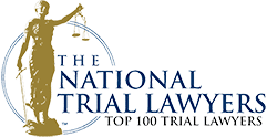 National-Top-100-Trial-Lawyers