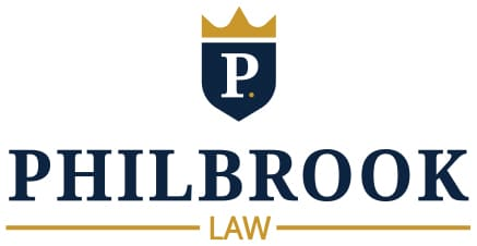 Philbrook Law